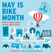 bike_month_web_900x900.png